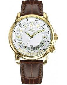 Мужские часы APPELLA A-729-1011
