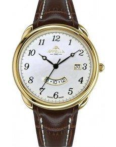 Мужские часы APPELLA A-4365-1011