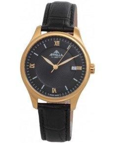 Наручные часы APPELLA A-4331-1014