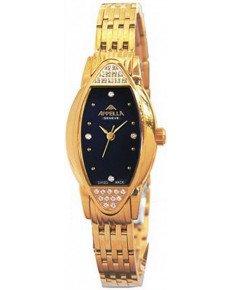 Женские часы APPELLA A-4090A-1004