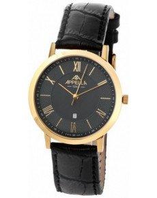 Мужские часы APPELLA A-4291-1014