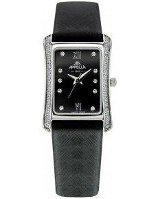 Женские часы APPELLA A-4326A-3014