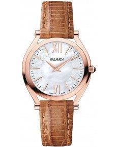 Женские часы BALMAIN B41595282