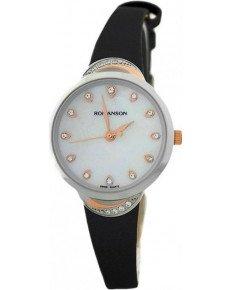 Женские часы ROMANSON RL4203QL2T WH