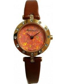 Женские часы ROMANSON RL6A11QLRG PINK
