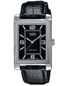 Женские часы CASIO LTP-1234PL-1AEF