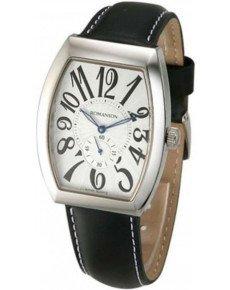 Мужские часы ROMANSON TL4137BUWH BK