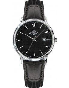 Мужские часы APPELLA A-4301-3014