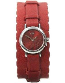 Женские часы EDC EE100682004