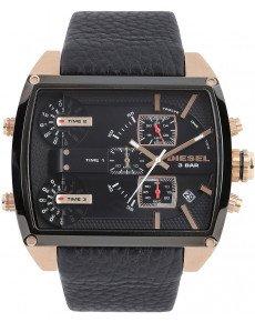 Мужские часы DIESEL DZ7351