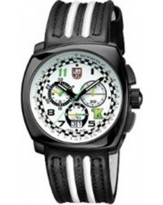 Мужские часы LUMINOX 1146