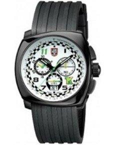 Мужские часы LUMINOX 1147
