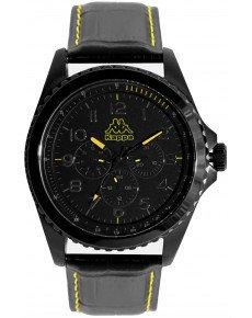 Мужские часы KAPPA KP-1431M-C