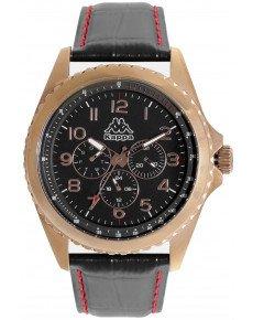 Мужские часы KAPPA KP-1431M-D