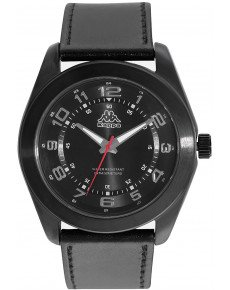 Мужские часы KAPPA KP-1432M-B