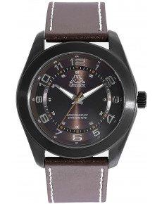 Мужские часы KAPPA KP-1432M-C