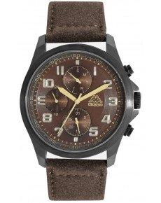 Мужские часы KAPPA KP-1424M-D