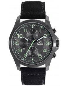 Мужские часы KAPPA KP-1424M-E
