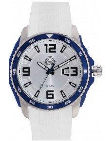 Мужские часы KAPPA KP-1406M-E