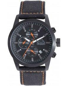 Мужские часы KAPPA KP-1428M-B
