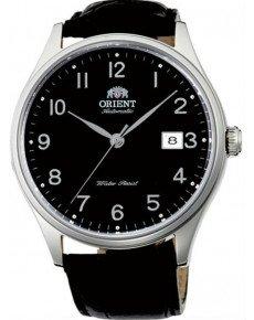 Мужские часы ORIENT FER2J002B0