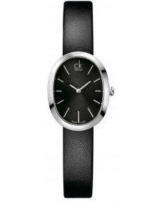 Женские часы CALVIN KLEIN CK K3P231C1