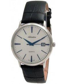 Мужские часы ADRIATICA ADR 1243.52B3Q