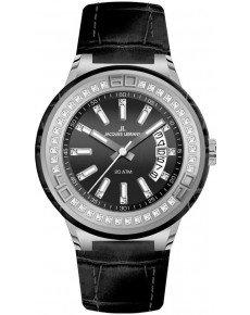Женские часы JACQUES LEMANS 1-1776A
