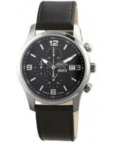 Мужские часы BOCCIA 3776-01