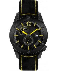 Мужские часы JACQUES LEMANS 1-1765E