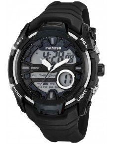 Мужские часы CALYPSO K5658/4