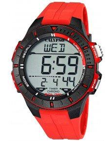 Мужские часы CALYPSO K5607/5