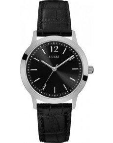 Мужские часы GUESS W0922G1
