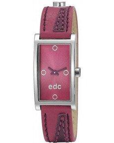 Женские часы EDC EE100462009