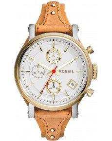 Женские часы FOSSIL ES3615