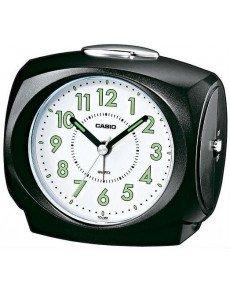 Настольные часы CASIO TQ-368-1EF