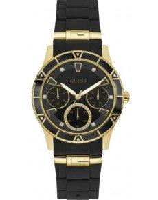 Женские часы GUESS W1157L1