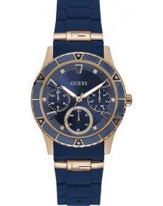 Женские часы GUESS W1157L3