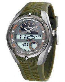 Мужские часы CALYPSO K5524/2