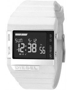 Мужские часы DIESEL DZ7131