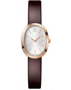 Женские часы CALVIN KLEIN CK K3P236G6