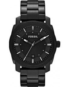 Мужские часы FOSSIL FS4775