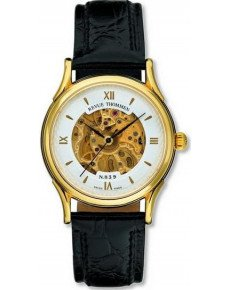 Мужские часы REVUE THOMMEN RT12001.2512
