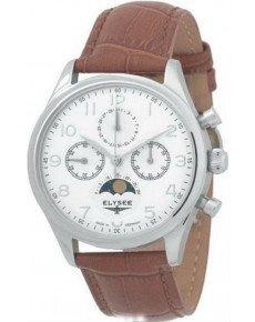 Мужские часы ELYSEE 12050
