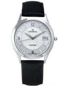 Мужские часы GROVANA 1206.1132