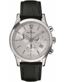 Мужские часы Grovana 1209.9532