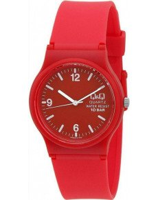 Часы QQ VP46J013Y