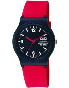 Часы QQ VP46J025Y