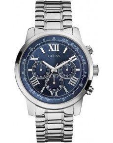 Мужские часы GUESS W0379G3
