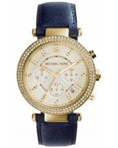 Женские часы MICHAEL KORS MK2280